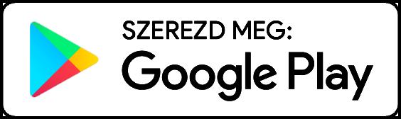 Letöltés az Google Play-ból