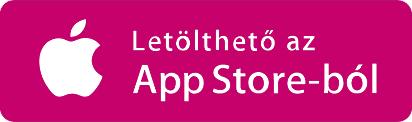 Letöltés az App Store-ból